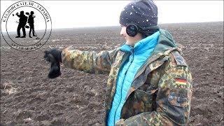 КОПАЕМ НА СТАРЫХ МЕСТАХ. ДОБИВАЕМ ПОЛЕ. Кладоискатели - Украина! Коп 2020.