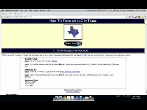 fee for registration on dating sites