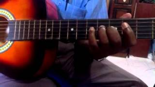 Download Yamma Yamma-Acoustic guitar MP3 song and Music Video