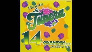 banda-la-tunera-14-grandes-exitos-con-sabor-a-tuna
