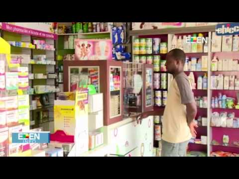 Les prix des médicaments varient-ils d'une pharmacie à une autre ?
