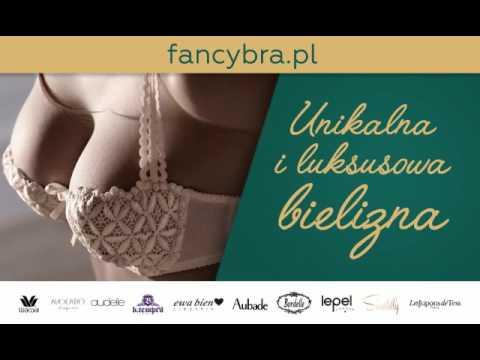 FancyBra