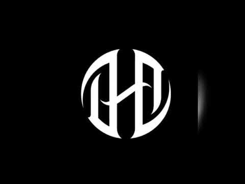 DHA -  La durango