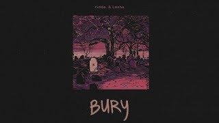 Baixar riddo. & Lesha - Bury (Lyric Video)