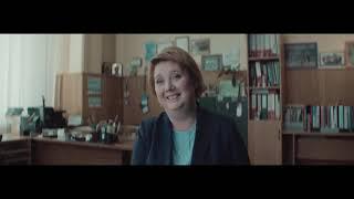 Документальный фильм «Маленькие вещи имеют огромное значение»