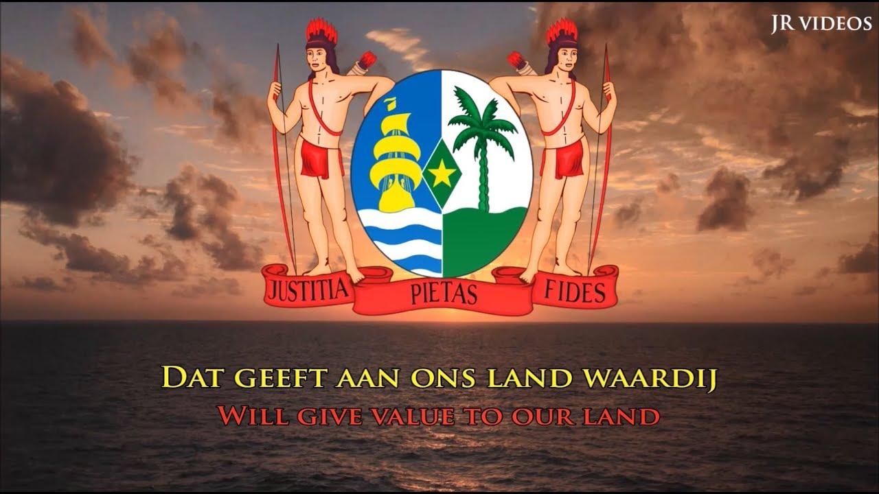 anthem-of-suriname-nl-srn-en-lyrics-volkslied-van-suriname-tekst-jr-videos