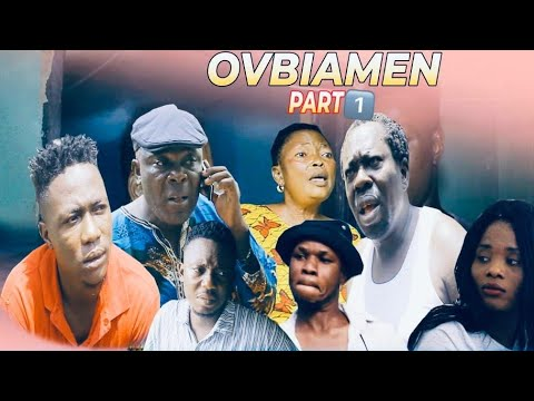 Download #Beninmovies2020 #EdoMovies                     OVBIAMEN  [PART 1]  LATEST BENIN MOVIES 2020