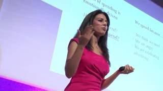Kiana Danial. Técnicas especiales de Money Management. Forex Day