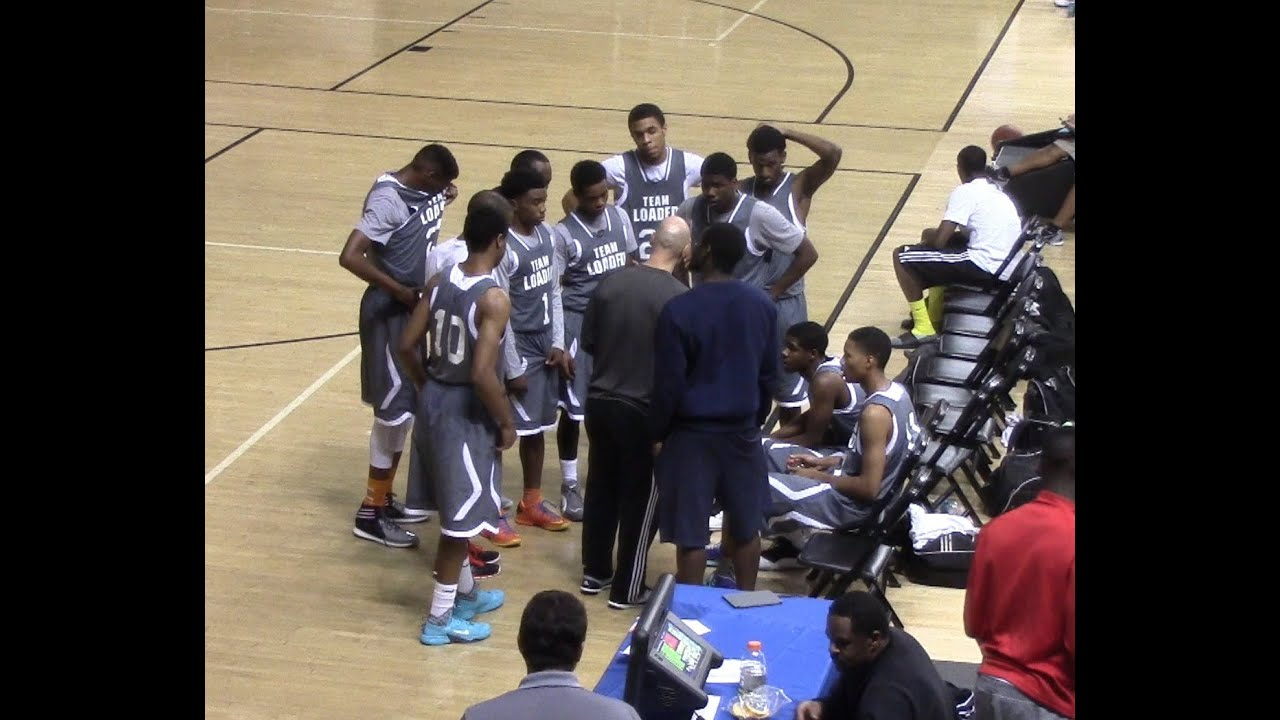how to get your aau team sponsored by adidas