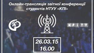 TMStudent.ru - онлайн журнал для студентов