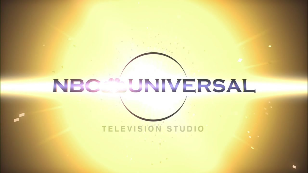 nbc television 2004 gallery