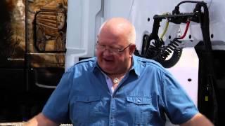 Henk Wijngaard - Ga, Gaaah! - Officiële Videoclip