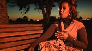 Fariin - Fartun Omar 2011- hees Cusub