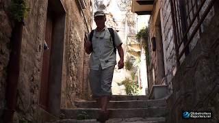 Pourquoi voyager en Sicile ?