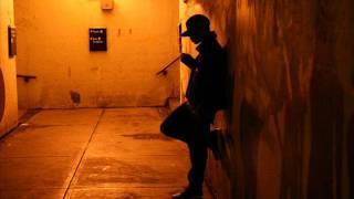 Kid Cudi - Marijuana Instrumental With hook