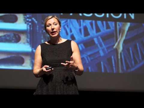 Organization wide adoption of social media   Emmanuelle Legault   #SoMeT13AU Wollongong, Australia