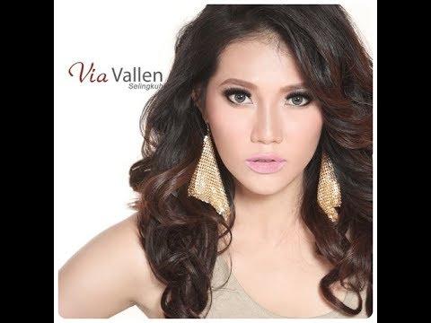 Lagu Dangdut Koplo Terbaru Via Vallen Full Album 2017