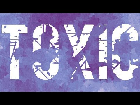 Toxic | royalty free music | travel music