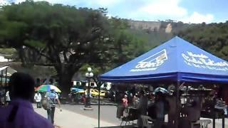 Ciudad Bolívar (Antioquia)