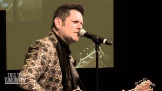 Bubba's Girl -- Jay DeMarcus TTTF