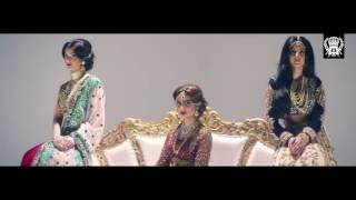 DESI GIRLS DO IT BETTER - JAZ DHAMI  RAOOL  DJ SHIREEN