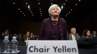 All Eyes on the Fed: Will They Raise Rates This Week?