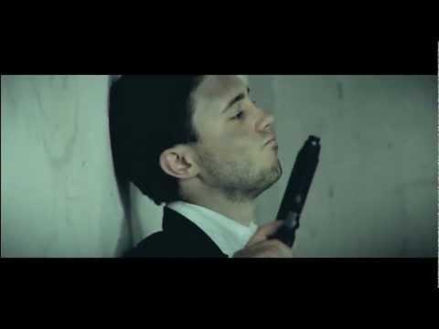 АНОНС - АНТИТІЛА - ТЕБЕ МОЯ НЕВЕСТА - В ФЕВРАЛЕ 2013