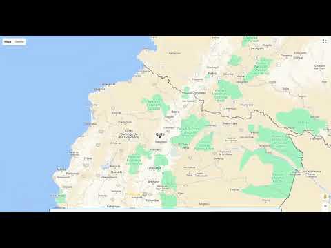 Video tutorial sobre uso del portal, para descktop, osmonth.com