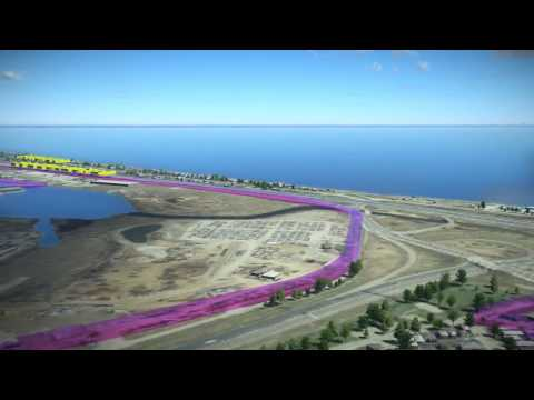 Hamilton Bayfront Industrial Strategy 2017-04-03