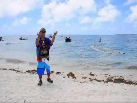 Ouhlala Mauritius Adventure,mountain climbing,camping,exploring the island