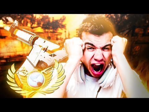 """UFFFF!"" 