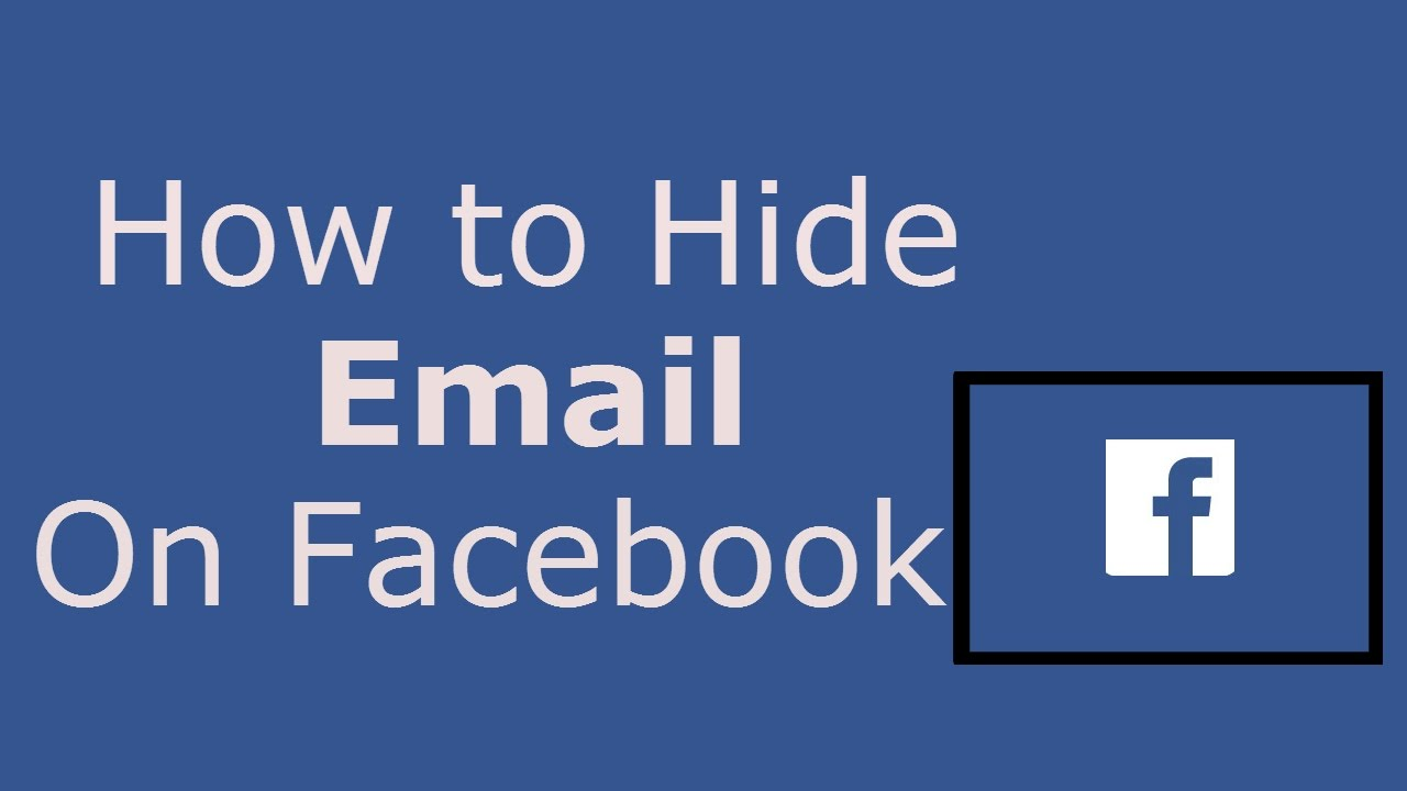 how to change gmail address on facebook