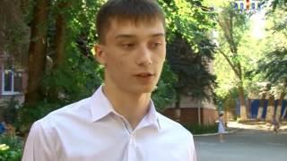В Саратовской области якобы возник бум на среднее профессиональное образование
