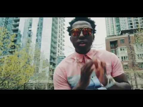 Young Famous - Imma Be (Dir. by @Dibent)