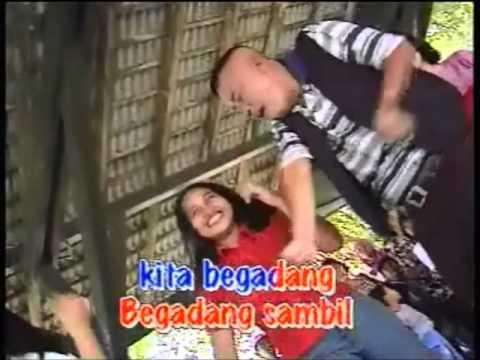 Begadang II - Rhoma Irama (Perkumpulan Wong Ngimbang)