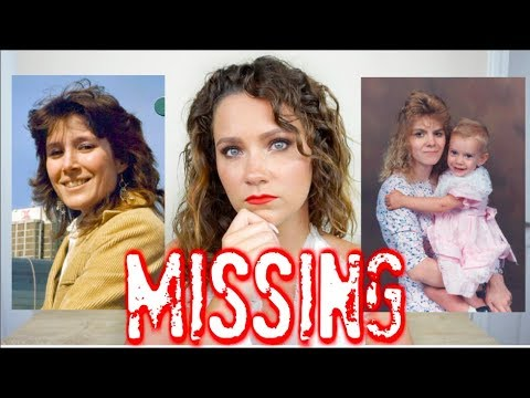 Where are Robin Williams and Bobbi Ann Campbell?? | SUBSCRIBERS MISSING MOTHERS