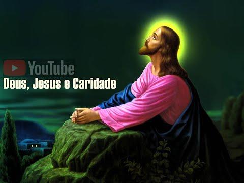 Resultado de imagem para salvação otica espirita