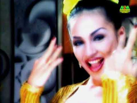 Lilis Karlina feat. Saipul Jamil - Reformasi Cinta [OFFICIAL]
