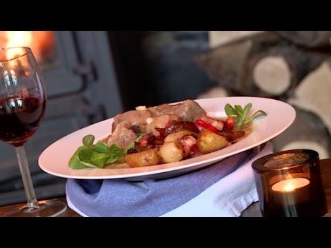 le-sauté-de-porc-au-vin-blanc