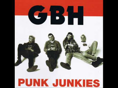 15 best Real Punk bands Ever!!!!!!