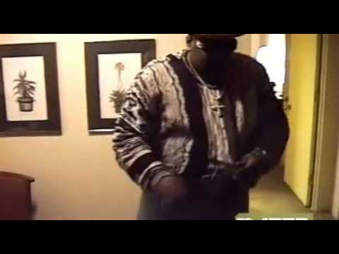 NOTORIOUS B I G    Dead Wrong  Uncensored