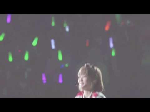 μ's ファイナルラブライブ Super LOVE=Super LIVE!