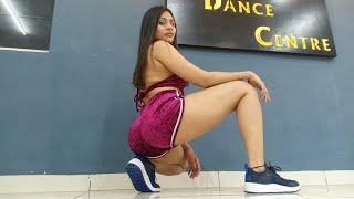 Sexy Teen Twerking Schwanz