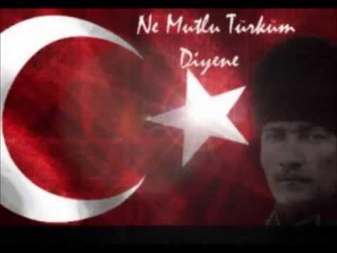 Osman Öztunç TÜRKÜN TÜRKÜSÜ
