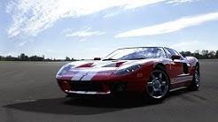 Forza Motorsport 4 - Test-Video mit Xbox 360-Gameplay (GamePro)