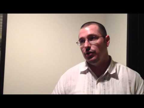 Agustin Armendariz - California Watch - data analyst
