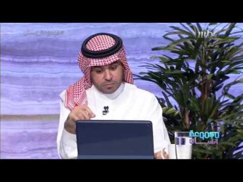 """تقرير تفاعلات محمد نور في فقرة """"ضد و ضد"""" #مجموعة_إنسان"""