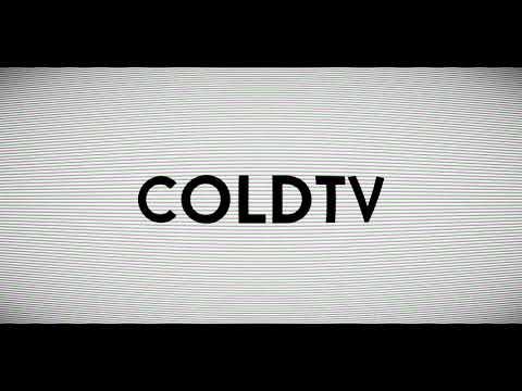 COLDTV  - ANTARCTICA