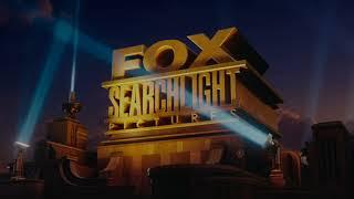 Fox Searchlight Pictures / TSG Entertainment (Jojo Rabbit)