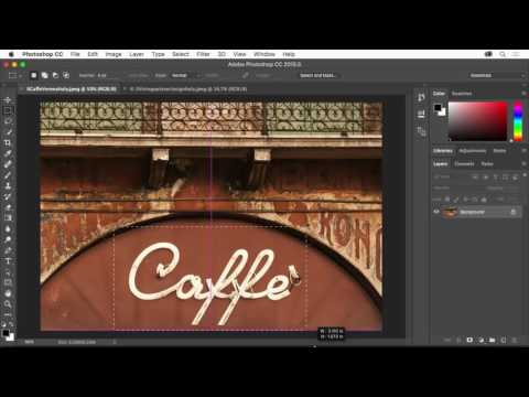 How to Identify the Font Used in Illustrator CS5 : Adobe Illustrator from YouTube · Duration:  1 minutes 28 seconds